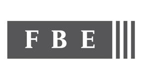 logo-felix-bloch-erben